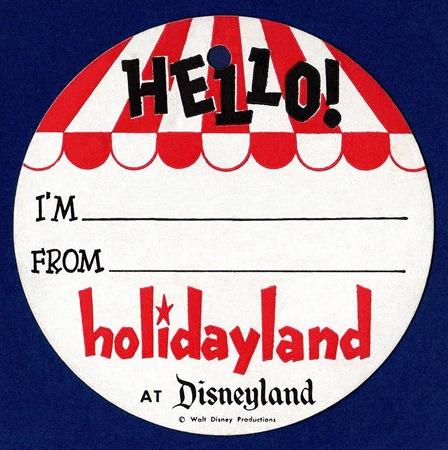 Holidayland - www.WaltsApartment.com
