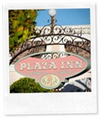 Plaza Inn - www.WaltsApartment.com