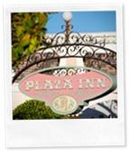 Plaza Inn - www.WaltsApartment.com