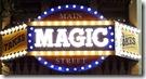 Main Street Magic Shop - www.WaltsApartment.com