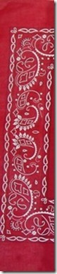 Order of the Red Handkerchief