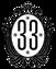Club 33, Royal Street