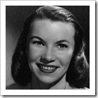 Dorothea Redmond - www.WaltsApartment.com
