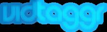 www.VidTaggr.com