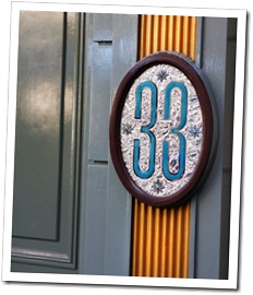 Club 33 - www.WaltsApartment.com
