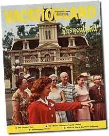 1959 Vacationland Magazine - www.WaltsApartment.com