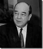 Ernest S. Marsh - WaltsApartment.com