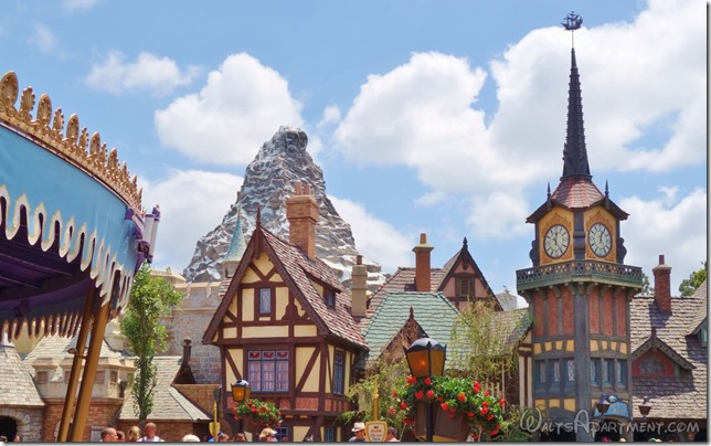 Fantasyland 2013 - WaltsApartment.com
