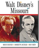 Walt Disney's Missouri: The Roots of a Creative Genius - WaltsApartment.com