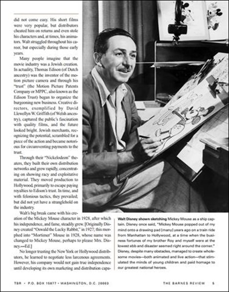 was walt disney the prisoner of the american dream Born in chicago on december 5, 1901 disney had an interest in drawing ever since he was young, and sold some of his drawings to make a little money when he was a kid leaves home at 16 to join the military because of troubles with his father opens an animation company with his brother, roy, that ends up going bankrupt when walt is only 22 years old.