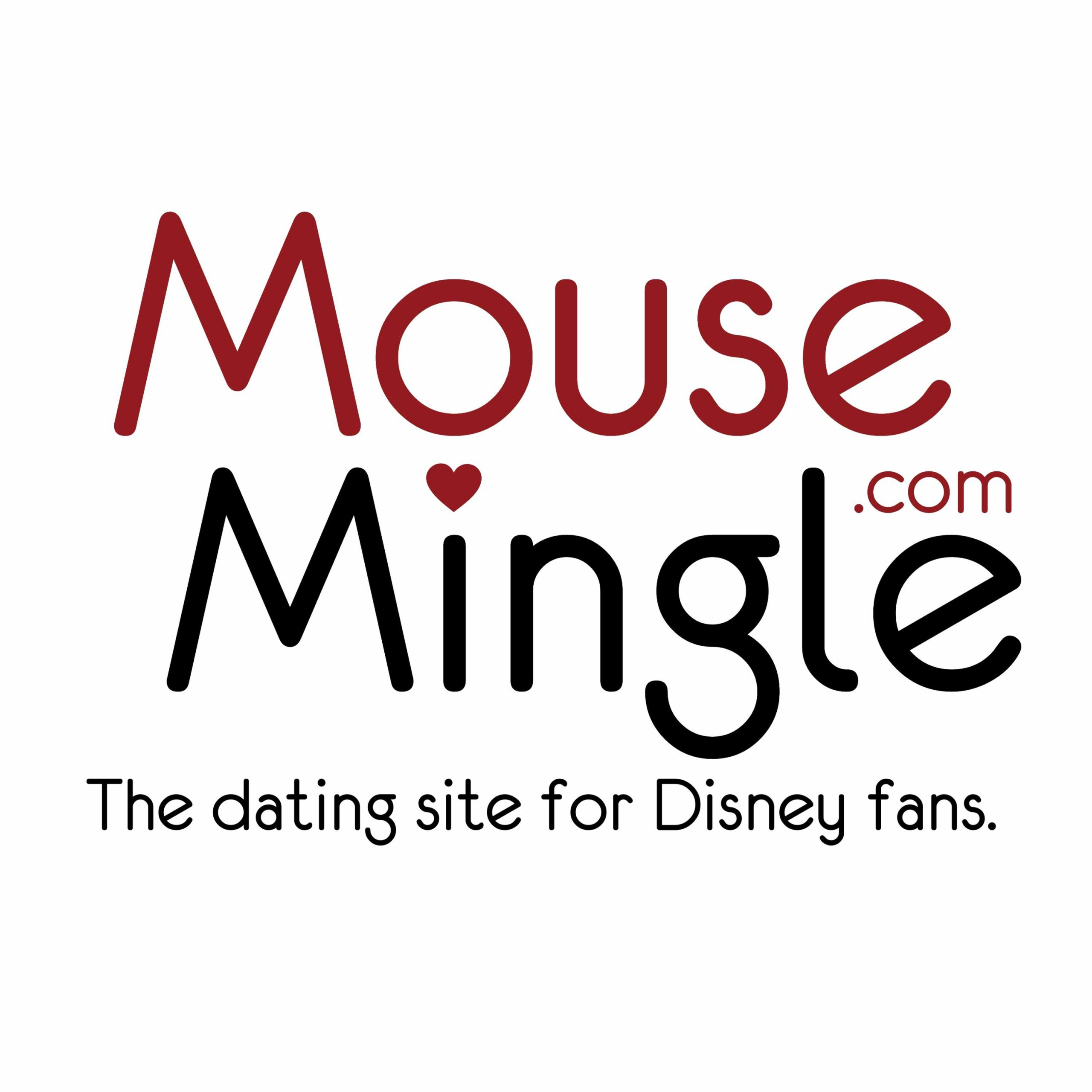 MouseMingle.com - the dating site for Disney, Star Wars, Pixar, and Marvel fans.